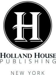 Holland House Publishing, New York